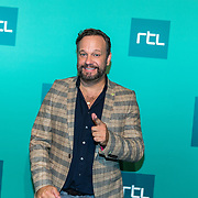 NLD/Halfweg20190829 - Seizoenspresentatie RTL 2019 / 2020, Carlo Boszhard