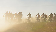 MTN National MTB Series driven by Nissan #4 Clarens
