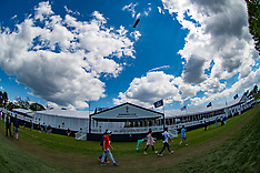 PGA Championship Tournament - 16 May 2019