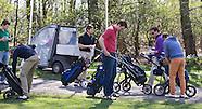 2013 Open Golfdagen