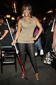 Tuck's Celebrity Billards Tournament held at SLATE NYC on June 3, 2010 in New York City