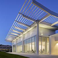 Atlanta Metropoliton State College 03 - Atlanta, GA