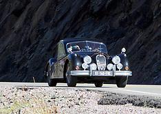 135- 1956 Jaguar XK140