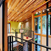 Schell/Wheeler Residence