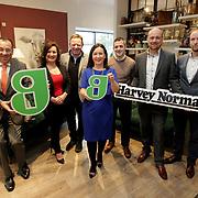 18.2.2019 Unique Media Guaranteed Irish Harvey Norman
