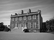Newbridge House, Donabate, Dublin, 1736,