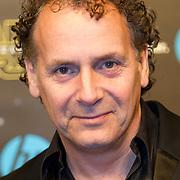 NLD/Amsterdam/20151215 - première van STAR WARS: The Force Awakens!, Robin de Levita
