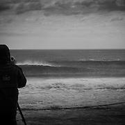 sunday surf_BWPJ
