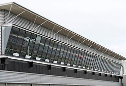 Dino Zamparelli - Photo mandatory by-line: Joe Meredith/JMP - Mobile: 07966 386802 - 30/01/2015 - SPORT - Racing - Porsche - Porsche Carrera Cup - Silverstone - Silverstone circuit