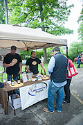 Louisville Mead Company, photographed Saturday, May 11, 2013 in Louisville, Ky. (Photo by Brian Bohannon)