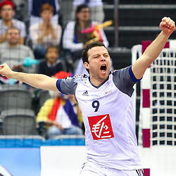 20150124: QAT, Handball - 24th Men's Handball World Championship Qatar 2015, Day 10
