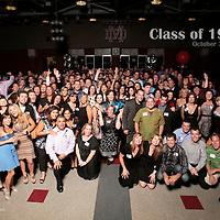 MDHS Class 1989 20 Year Reunion