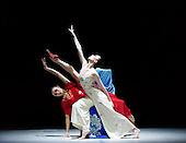 National Ballet of China 29th November 2016