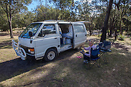 Lime Bay Tasmania