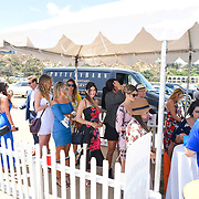 San Diego Polo Opening Day 2017