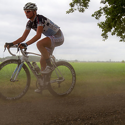 Boels Rental Ladies Tour Roden Chantal Blaak