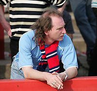Photo. Andrew Unwin<br />