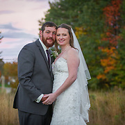Kara And Cory Got Married!