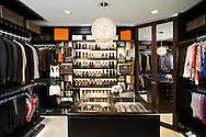 design: Lisa Adams Closet Design