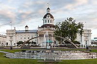 http://Duncan.co/kingston-city-hall-2