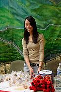 2009 - WSU Asian Culture Night