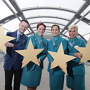 13.6.2019 Q4 PR Aer  Lingus Skytrax and 1 Million Passenger