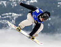 ◊Copyright:<br />GEPA pictures<br />◊Photographer:<br />Mario Kneisl<br />◊Name:<br />Otterstad<br />◊Rubric:<br />Sport<br />◊Type:<br />Snowboard<br />◊Event:<br />FIS Snowboard WM 2005, Big Air<br />◊Site:<br />Whistler Mountain, Kanada<br />◊Date:<br />21/01/05<br />◊Description:<br />Marius Otterstad (NOR)<br />◊Archive:<br />DCSKN-2101054313<br />◊RegDate:<br />21.01.2005<br />◊Note:<br />8 MB - SU/SU - Nutzungshinweis: Es gelten unsere Allgemeinen Geschaeftsbedingungen (AGB) bzw. Sondervereinbarungen in schriftlicher Form. Die AGB finden Sie auf www.GEPA-pictures.com.<br />Use of picture only according to written agreements or to our business terms as shown on our website www.GEPA-pictures.com.