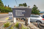 Sheridan Beach Terrace