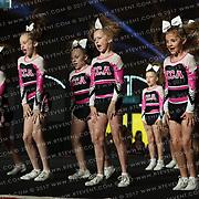 4019_Kent Cheer Academy - Kent Cheer Academy Titanium