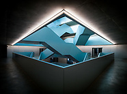 Architecte Cantonal