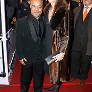 NLD/Amsterdam/20071203 - Premiere The Golden Compass,