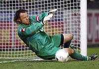 Jšrg STIEL Gladbach hŠlt Elfmeter<br /> DFB-Pokal Viertelfinale Borussia Mšnchengladbach - MSV Duisburg 6:5 n.E.