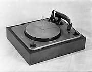 28/05/1957<br /> 05/28/1957<br /> 28 May 1957<br /> <br /> Castle Publications - Plessey Radiogram at Office