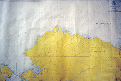 Maps Of North Slope