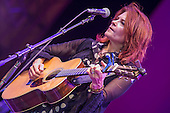 Americanafest at Lincoln Center Out of Doors 2014