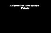 201507 HRR. Alternative Prints
