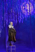 AZ Opera production of Rusalka