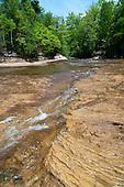 Mosquito River