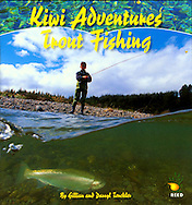 Limited stock, down to the last 18 books. Free postage in New Zealand.<br />