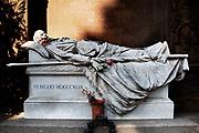 Rome. Italy 2010