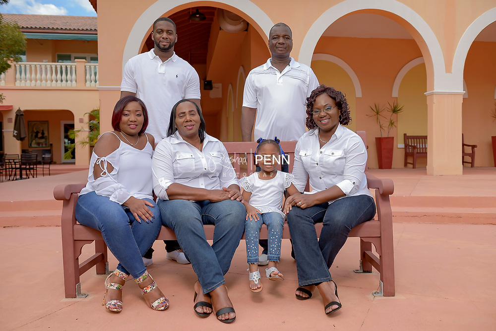 Photos by Rashad Penn Photography Bahamas portrait photography by Rashad Penn photography. The Bahamas photographer.