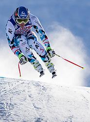 03.12.2016, Val d Isere, FRA, FIS Weltcup Ski Alpin, Val d Isere, Abfahrt, Herren, im Bild Matthias Mayer (AUT) // Matthias Mayer of Austria in action during the race of men's Downhill of the Val d'Isere FIS Ski Alpine World Cup. Val d'Isere, France on 2016/12/03. EXPA Pictures © 2016, PhotoCredit: EXPA/ Johann Groder