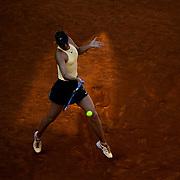 20180518 Tennis : Internazionali BNL d'Italia 2018