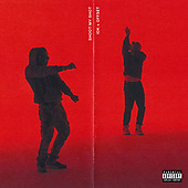 """April 16, 2021 - WORLDWIDE: IDK, Offset """"Shoot My Shot"""" Music Single Release"""