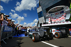 2014 rd 09 British Grand Prix