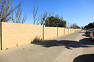 NHEH -  Soledad, CA