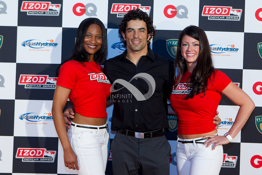Fantasy 500 party in Indianapolis, Indiana..Photo by Michael Hickey, Infiniti Images Corporate event photography by Infiniti Images