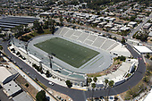 Track and Field-East Los Angeles College-Jun 12, 2020