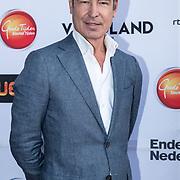 NLD/Hilversum/20180830 - Premiere GTST seizoen 29, Erik de Vogel