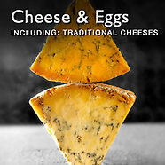 Cheese Food Photos Eggs Pictures & Images